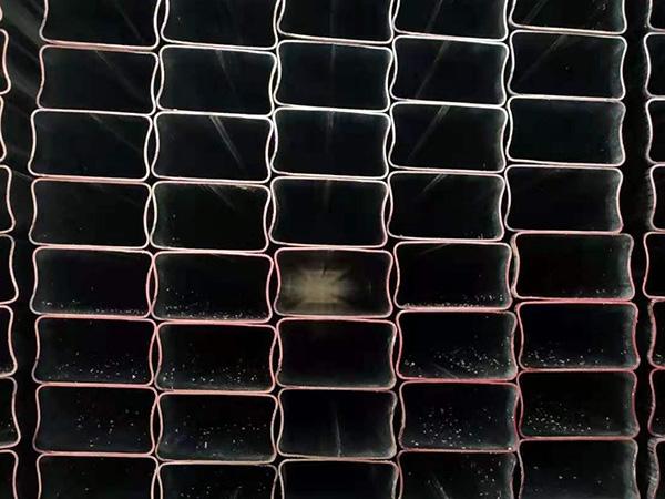 38x65护栏管