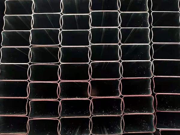 优质护栏管