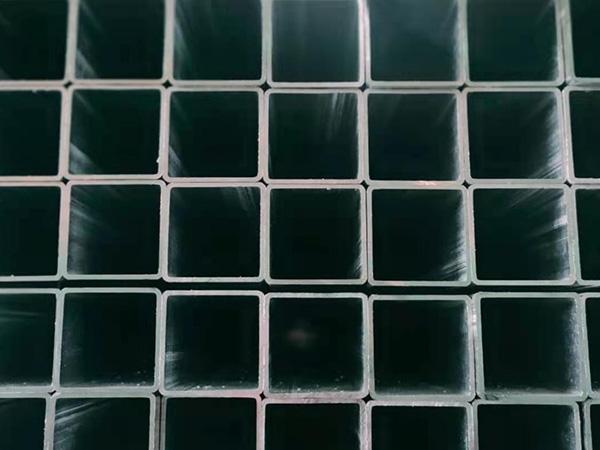 护栏管生产厂