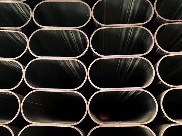 交通用护栏管