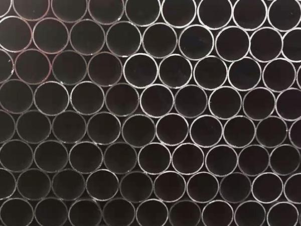 交通护栏管