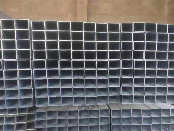 交通护栏管30x40
