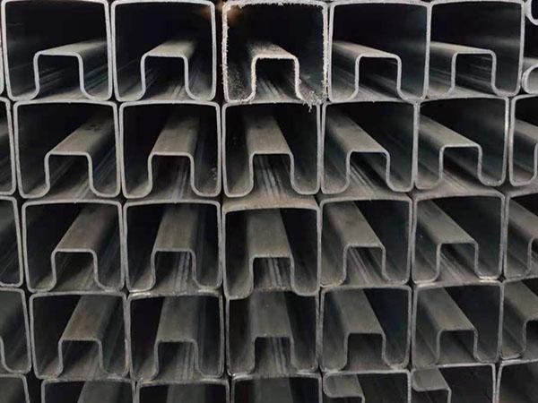 改善镀锌管偏壁状况的措施有哪些?