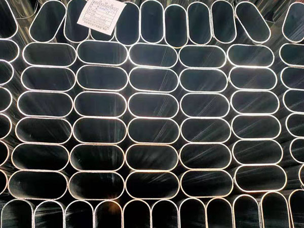 镀锌管热处理的要点有哪些?